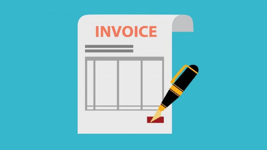 Odliczenie VAT a brak NIP