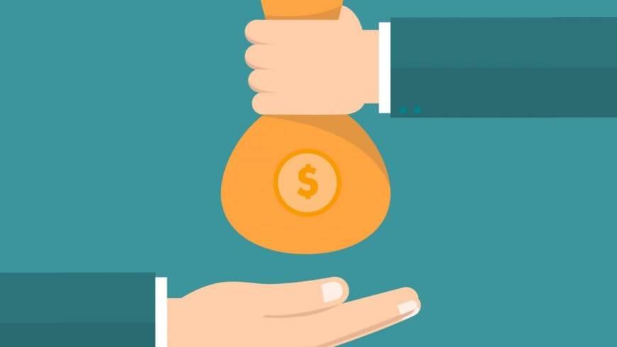 Planowane zmiany w prawie – płatności